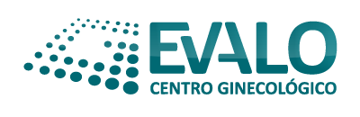 Evalo Centro Ginecológico